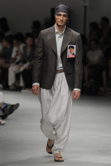 man_ss14_catwalk_imagery_099