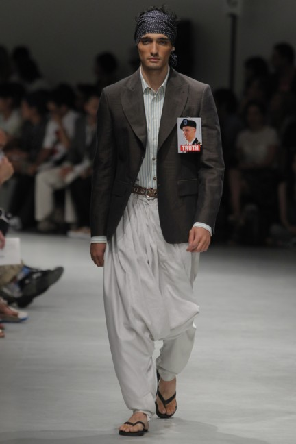 man_ss14_catwalk_imagery_100