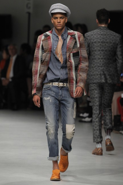 man_ss14_catwalk_imagery_109