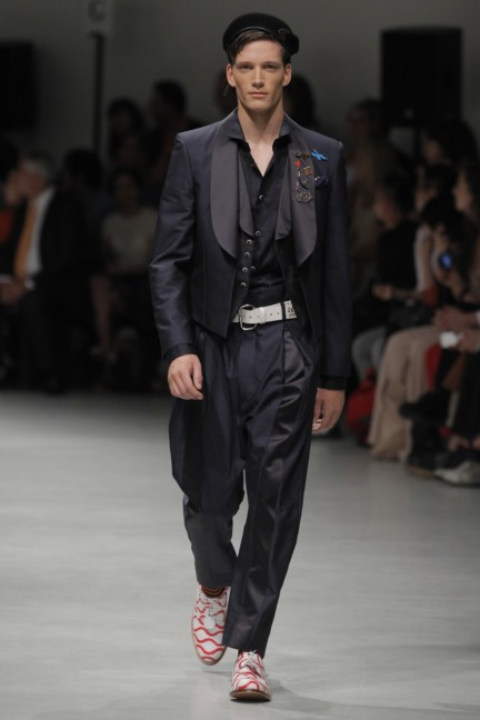 man_ss14_catwalk_imagery_118