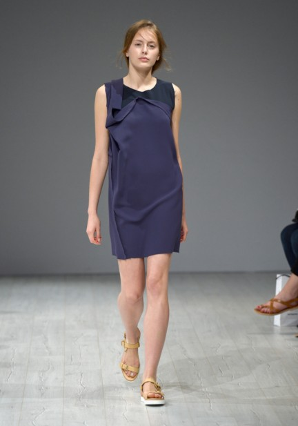 ss-2014_fashion-week-berlin_de_vladimir-karaleev_35166