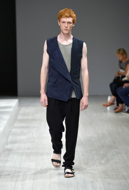 ss-2014_fashion-week-berlin_de_vladimir-karaleev_35167