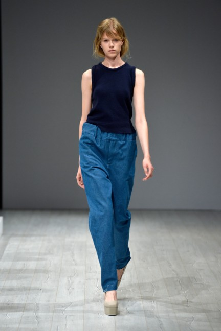 ss-2014_fashion-week-berlin_de_vladimir-karaleev_35171
