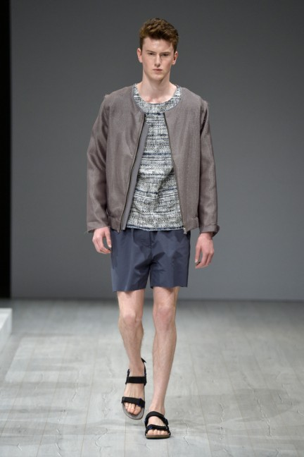 ss-2014_fashion-week-berlin_de_vladimir-karaleev_35172