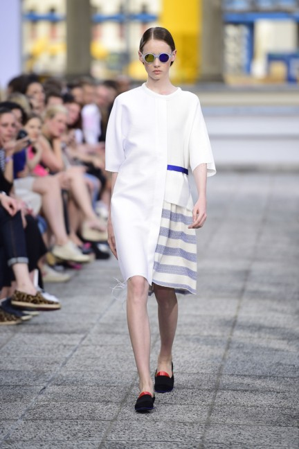 vladimir-karaleev-mercedes-benz-fashion-week-berlin-spring-summer-2015-10