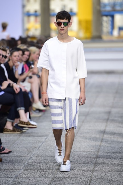 vladimir-karaleev-mercedes-benz-fashion-week-berlin-spring-summer-2015-11