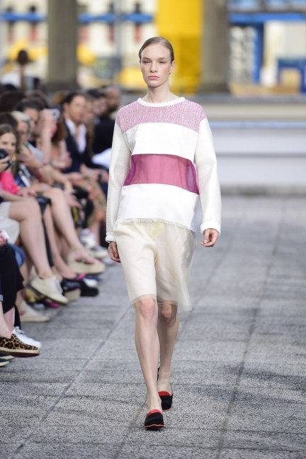 vladimir-karaleev-mercedes-benz-fashion-week-berlin-spring-summer-2015-13