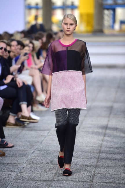 vladimir-karaleev-mercedes-benz-fashion-week-berlin-spring-summer-2015-15