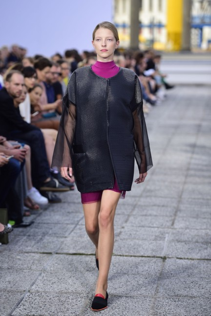 vladimir-karaleev-mercedes-benz-fashion-week-berlin-spring-summer-2015-16