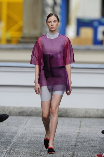 vladimir-karaleev-mercedes-benz-fashion-week-berlin-spring-summer-2015-18