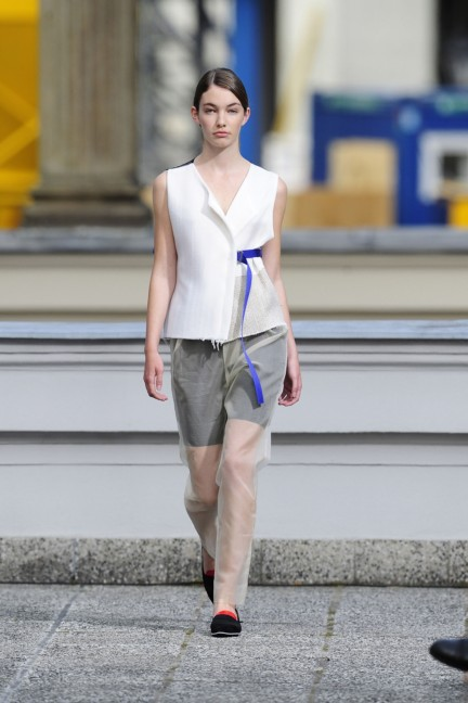 vladimir-karaleev-mercedes-benz-fashion-week-berlin-spring-summer-2015-23