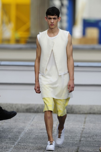 vladimir-karaleev-mercedes-benz-fashion-week-berlin-spring-summer-2015-27