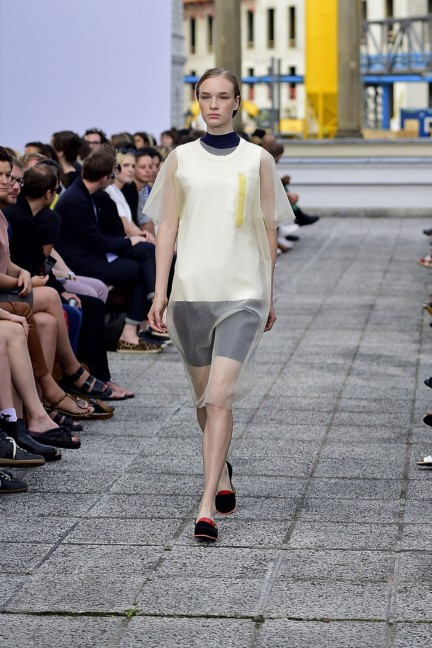 vladimir-karaleev-mercedes-benz-fashion-week-berlin-spring-summer-2015-4