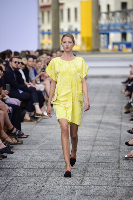 vladimir-karaleev-mercedes-benz-fashion-week-berlin-spring-summer-2015-5
