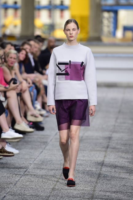 vladimir-karaleev-mercedes-benz-fashion-week-berlin-spring-summer-2015-6
