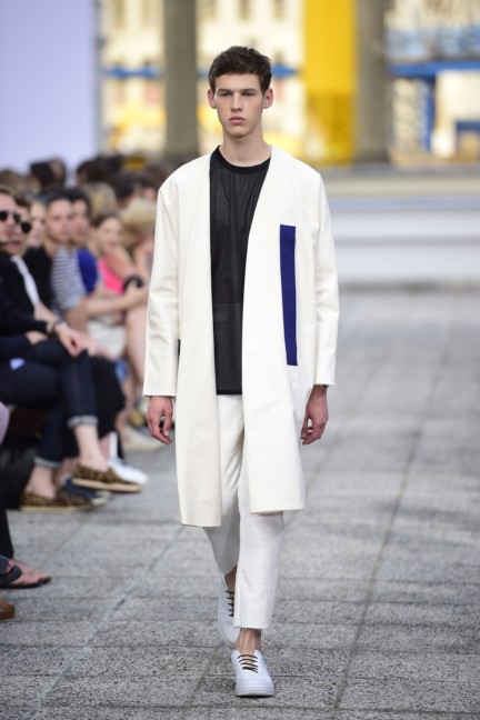 vladimir-karaleev-mercedes-benz-fashion-week-berlin-spring-summer-2015-7