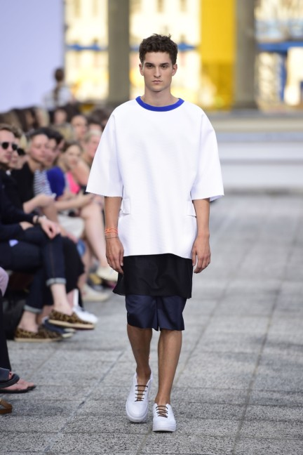 vladimir-karaleev-mercedes-benz-fashion-week-berlin-spring-summer-2015-8