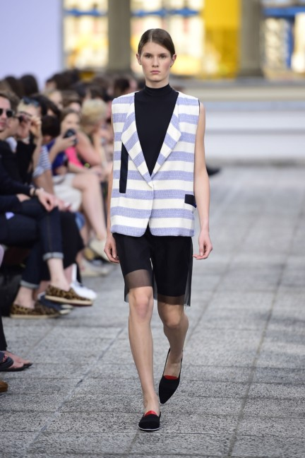 vladimir-karaleev-mercedes-benz-fashion-week-berlin-spring-summer-2015-9