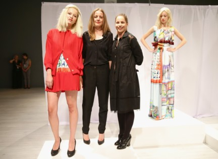 ss-2014_fashion-week-berlin_de_vonschwanenflgelpupke_36303
