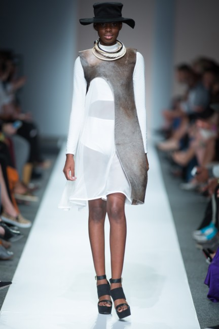 wake-south-africa-fashion-week-autumn-winter-2015-2