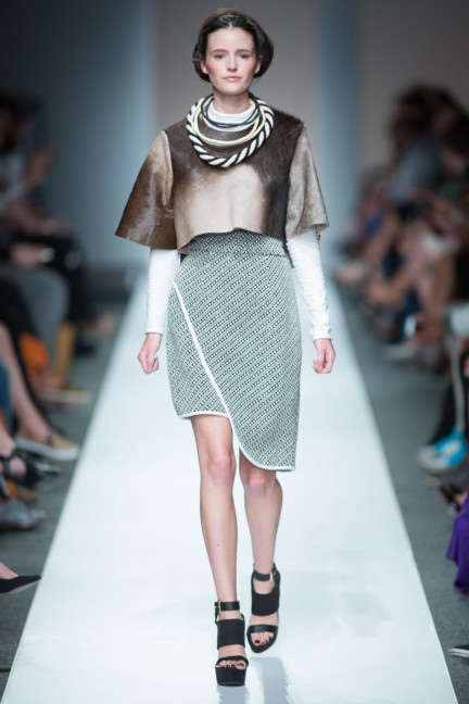 wake-south-africa-fashion-week-autumn-winter-2015-3