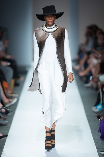 wake-south-africa-fashion-week-autumn-winter-2015-4