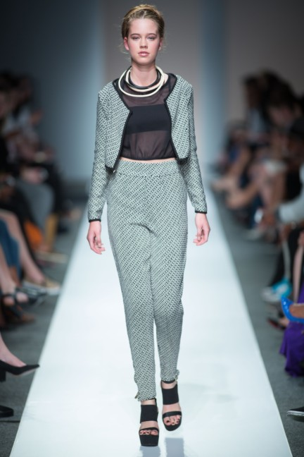 wake-south-africa-fashion-week-autumn-winter-2015-6