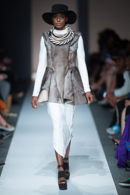 wake-south-africa-fashion-week-autumn-winter-2015-8