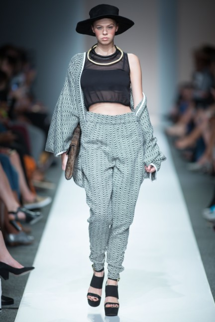 wake-south-africa-fashion-week-autumn-winter-2015