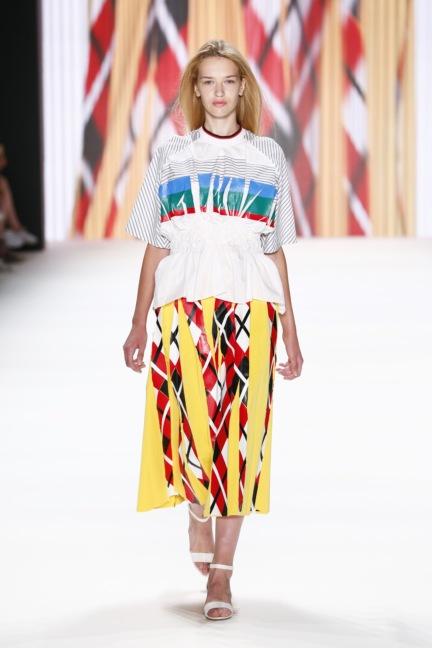 ss-2017_fashion-week-berlin_de_0003_wataru-tominaga_66257