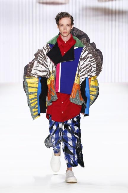 ss-2017_fashion-week-berlin_de_0013_wataru-tominaga_66247
