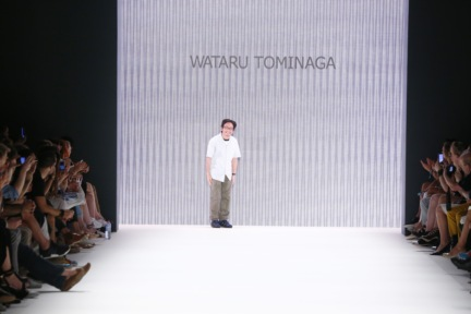 ss-2017_fashion-week-berlin_de_0014_wataru-tominaga_66246