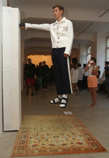 ss-2017_fashion-week-berlin_de_0011_wendy-jim_66674