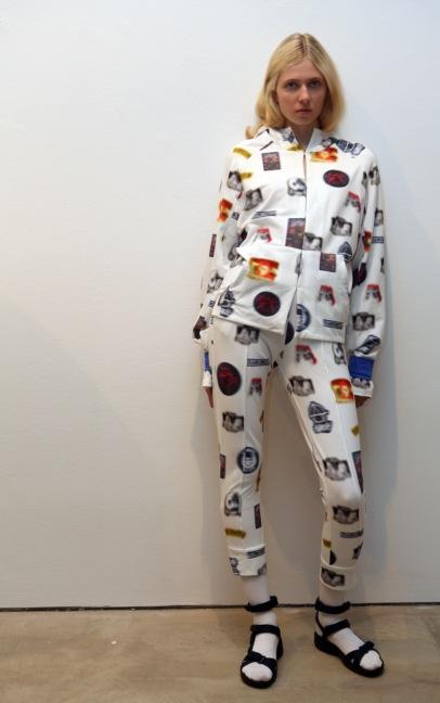 ss-2017_fashion-week-berlin_de_0013_wendy-jim_66672