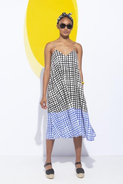 whit-new-york-fashion-week-spring-summer-2015-11