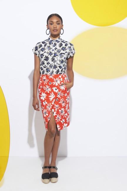 whit-new-york-fashion-week-spring-summer-2015-12