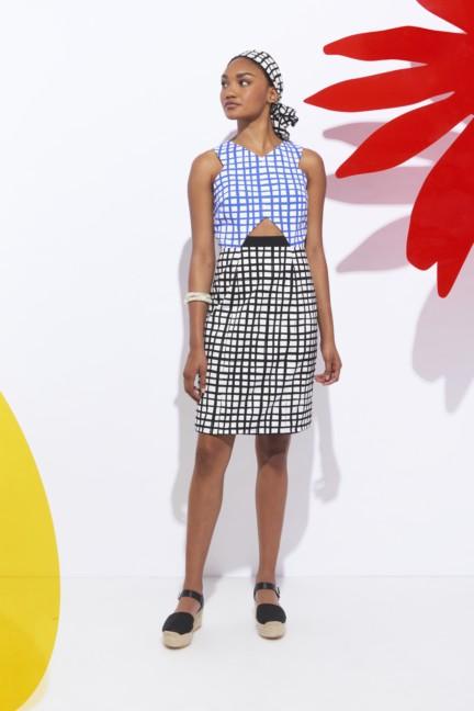 whit-new-york-fashion-week-spring-summer-2015-13
