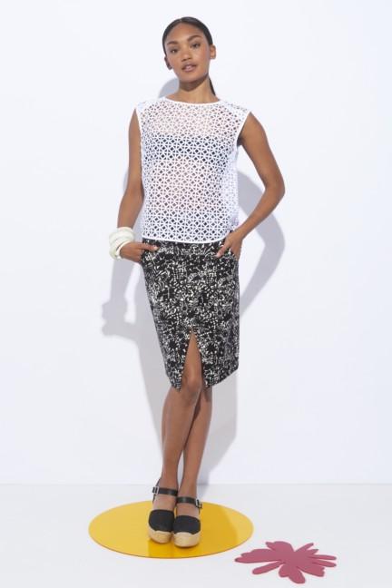 whit-new-york-fashion-week-spring-summer-2015-14