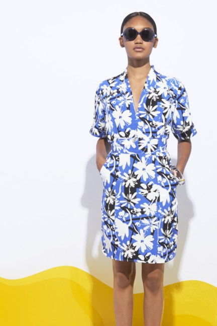 whit-new-york-fashion-week-spring-summer-2015-15