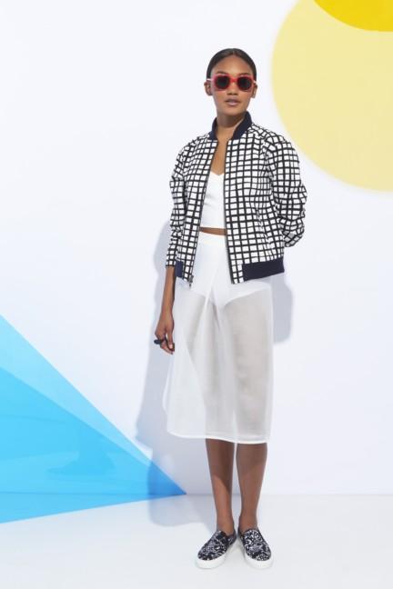 whit-new-york-fashion-week-spring-summer-2015-16