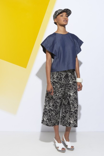 whit-new-york-fashion-week-spring-summer-2015-18