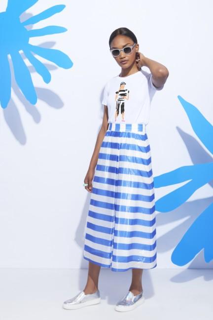 whit-new-york-fashion-week-spring-summer-2015-19
