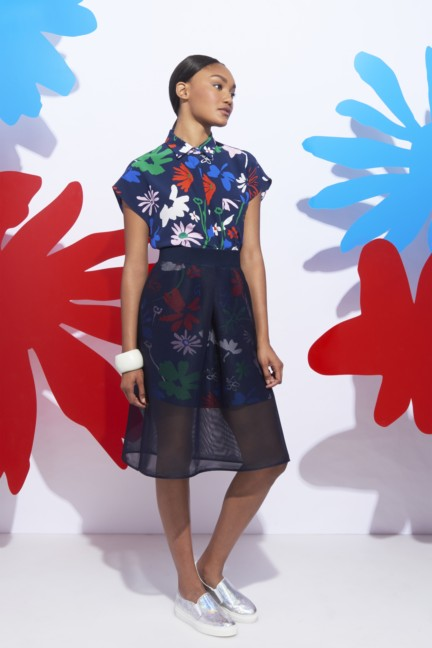 whit-new-york-fashion-week-spring-summer-2015-2