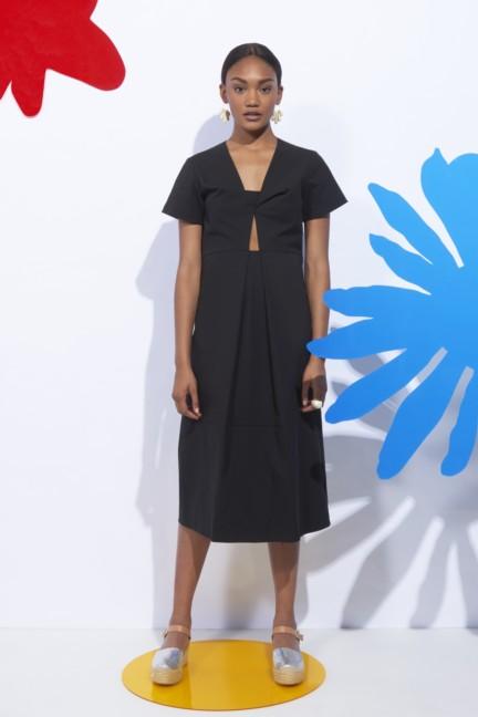whit-new-york-fashion-week-spring-summer-2015-22