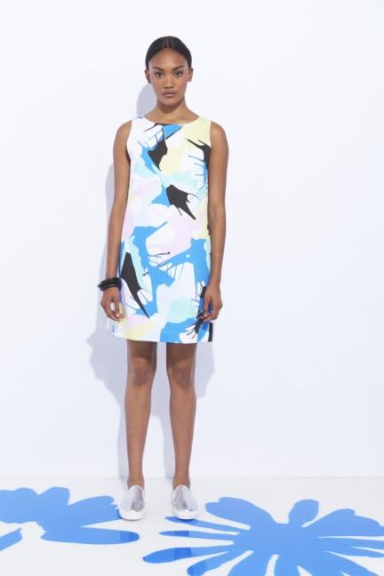 whit-new-york-fashion-week-spring-summer-2015-23