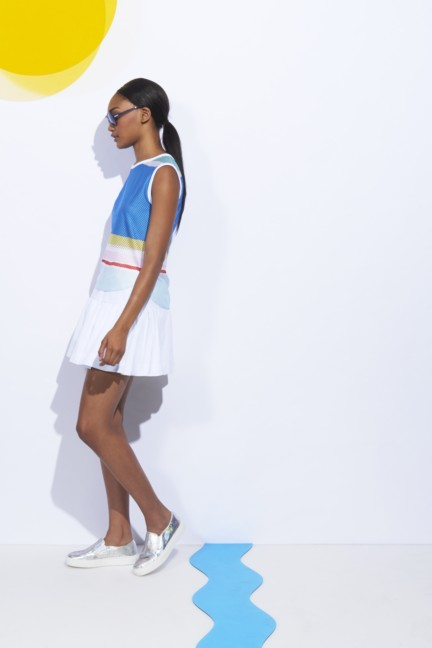 whit-new-york-fashion-week-spring-summer-2015-24