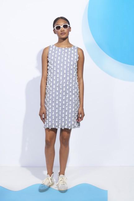 whit-new-york-fashion-week-spring-summer-2015-25