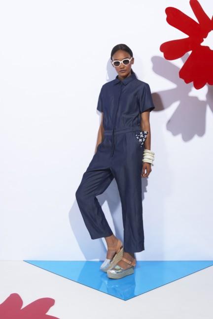 whit-new-york-fashion-week-spring-summer-2015-26