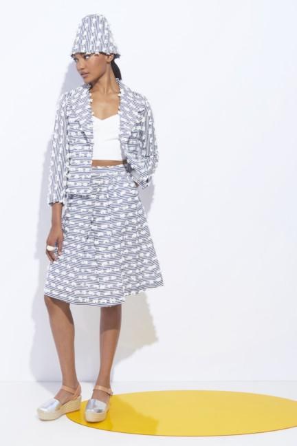 whit-new-york-fashion-week-spring-summer-2015-27