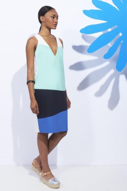 whit-new-york-fashion-week-spring-summer-2015-28